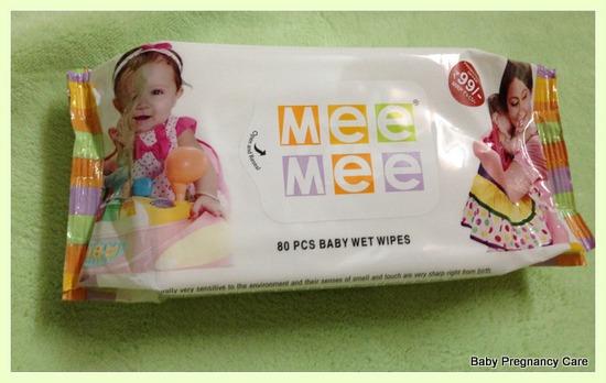 mee-mee-baby-wipes