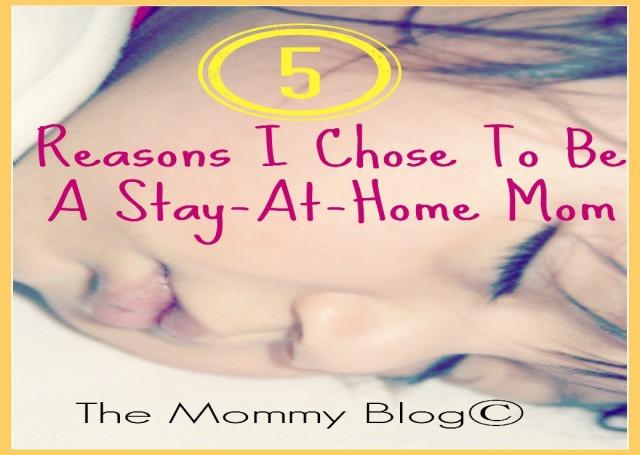 babythemommyblog (2)