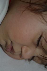 babythemommyblog