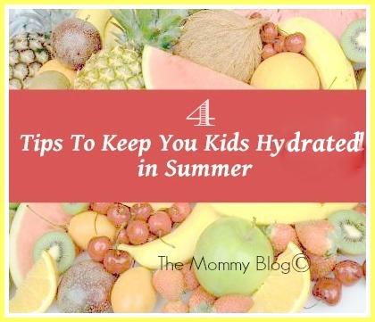 hydration_kids_india